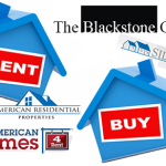 Real Estate Trusts