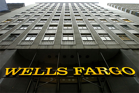 Appeals court knocks down loan mod case against Wells Fargo