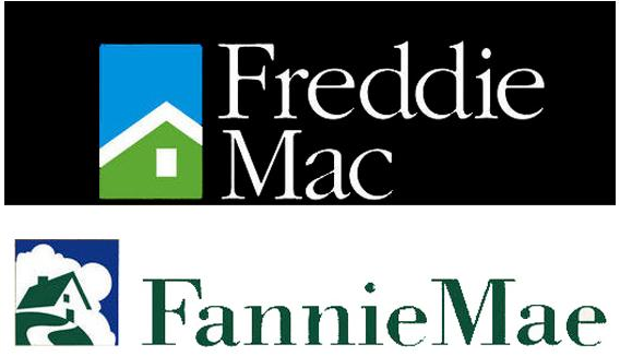 Fannie and Freddie to cut loan size