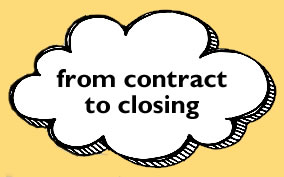 ContractToClosing_s1