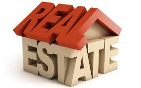 Investing Outside Your Real Estate Market