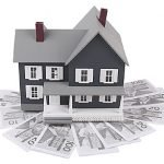 The Right Steps to Getting a Hard Money Loan