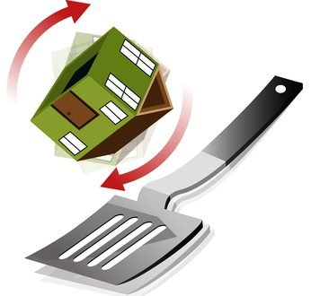 A Few Tips for Flipping Properties