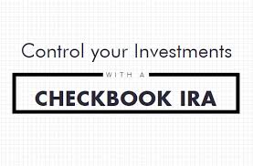 Using The IRA LLC for Real Estate Investing: Using Checkbook Control= Real Estate Success