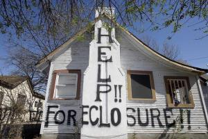 What Are the Basics of Foreclosure?