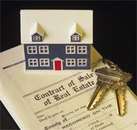 Basics of the Real Estate Contract
