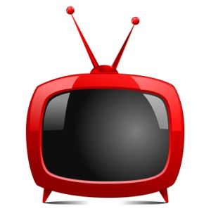 Has TV Changed Real Estate Investing?