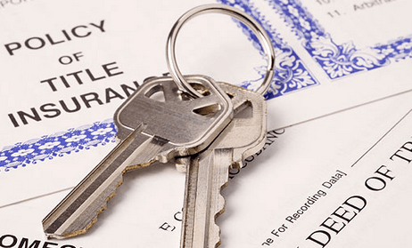 How to Save Up to 90% on Title Insurance