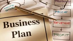 7 Awesome Tips on How to Create a Really Great Business Plan